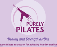 Questions to Consider When Looking for a Pilates Instructor