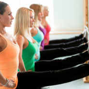 Are all barre classes the same?